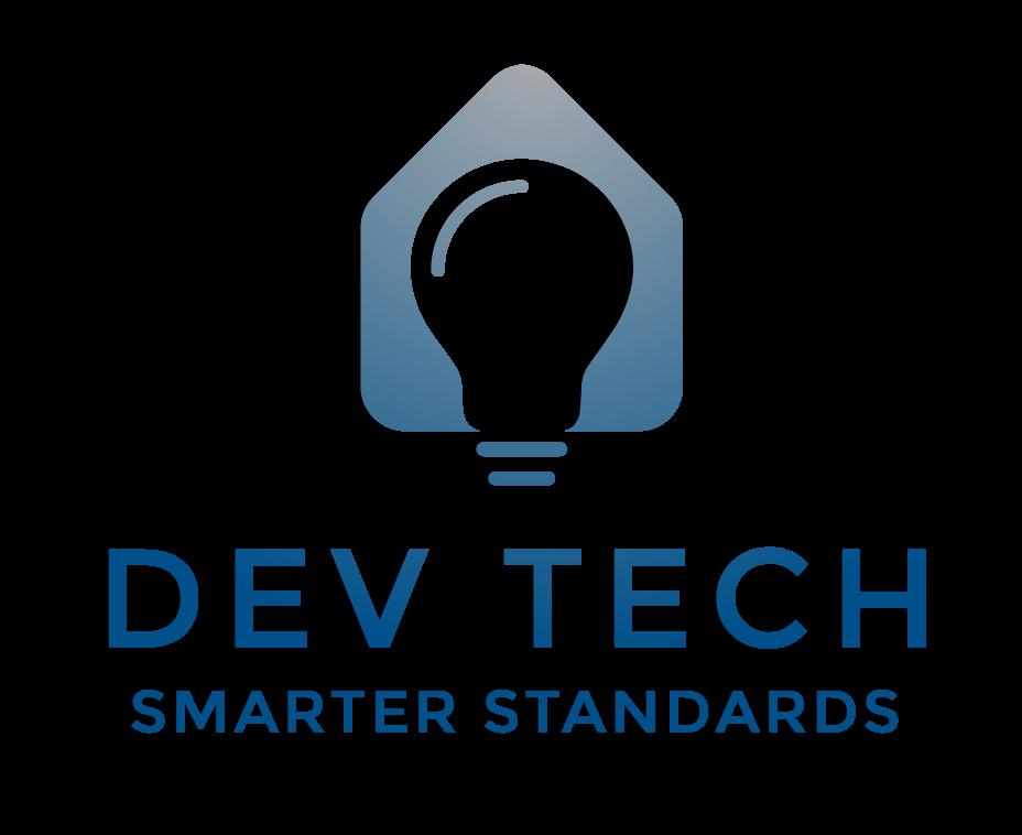 De Vries Technology